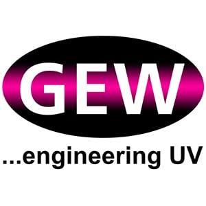 LED-UV Curing for Offset