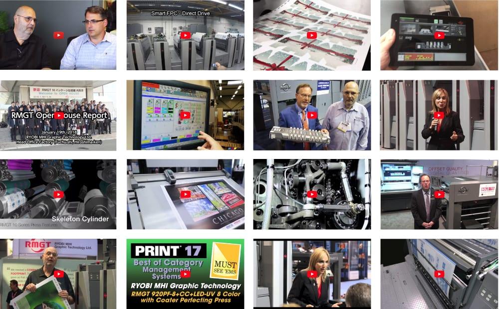 working infocenter link2